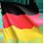 Deutsch/German